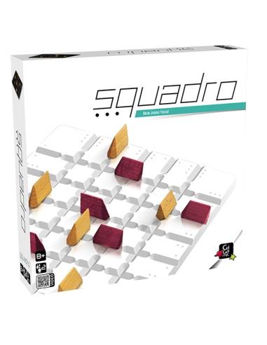 Squadro Classic